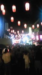 2010入曽祭り 023.jpg