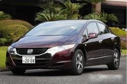 ホンダの燃料電池車.jpg