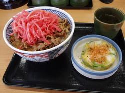 牛丼 001 (2).jpg