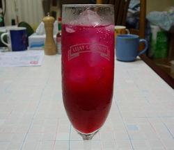 紫蘇ジュース03.jpg