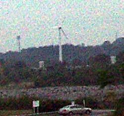 風力発電0.jpg