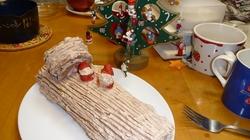 b2010クリスマス 017.jpg