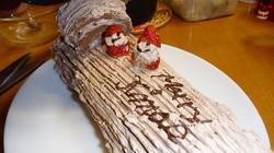 b2010クリスマス 021.jpg