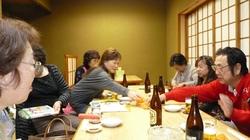 b2010組合忘年会 004.jpg
