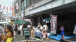 2010入曽祭り 001.jpg