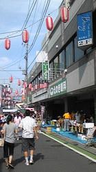 2010入曽祭り 003.jpg
