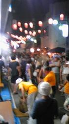 2010入曽祭り 014.jpg