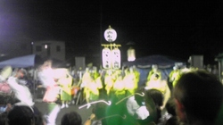 2010入曽祭り 021.jpg