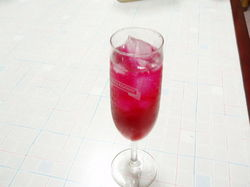 紫蘇ジュース01.jpg